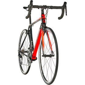 Cannondale Synapse Carbon 105 black